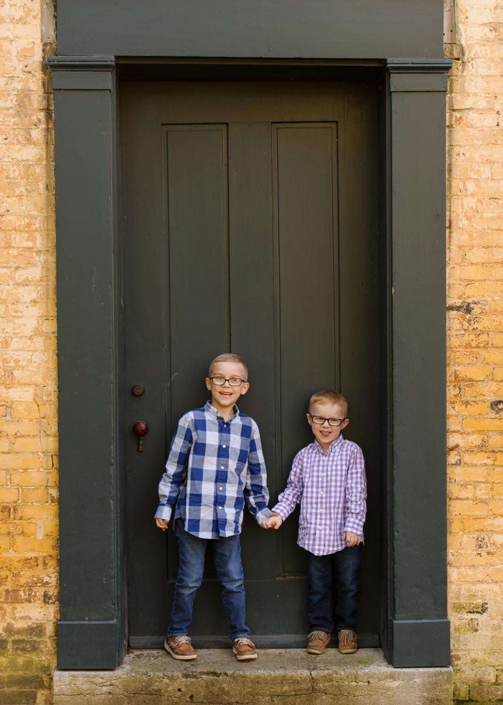 children_photography_Lexington_ky_studio_walz015.jpg