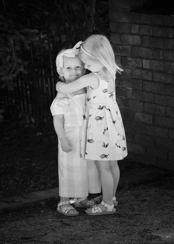 children_photography_Lexington_ky_studio_walz020.jpg