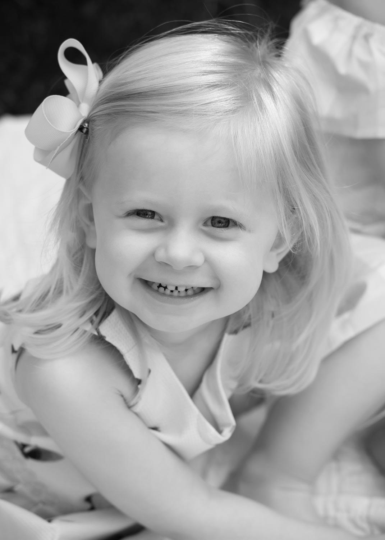children_photography_Lexington_ky_studio_walz022.jpg