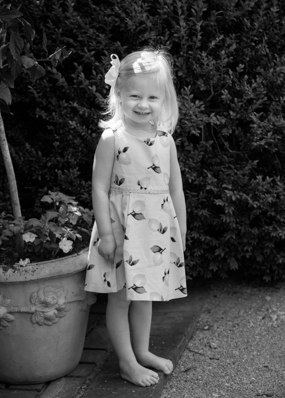 children_photography_Lexington_ky_studio_walz023.jpg
