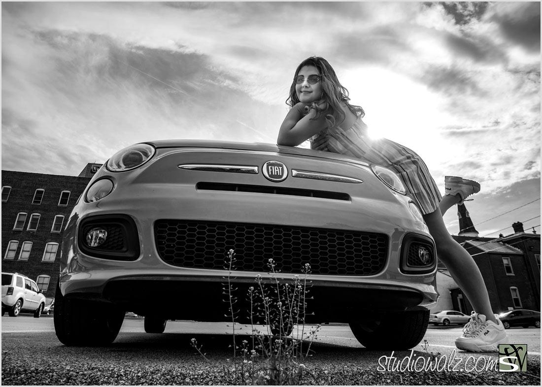 senior_photography_by_Scott_Walz_studio_walz_Lexington_Ky21.jpg