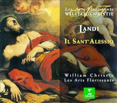 Opera- IL SANT'ALESSIO.jpg