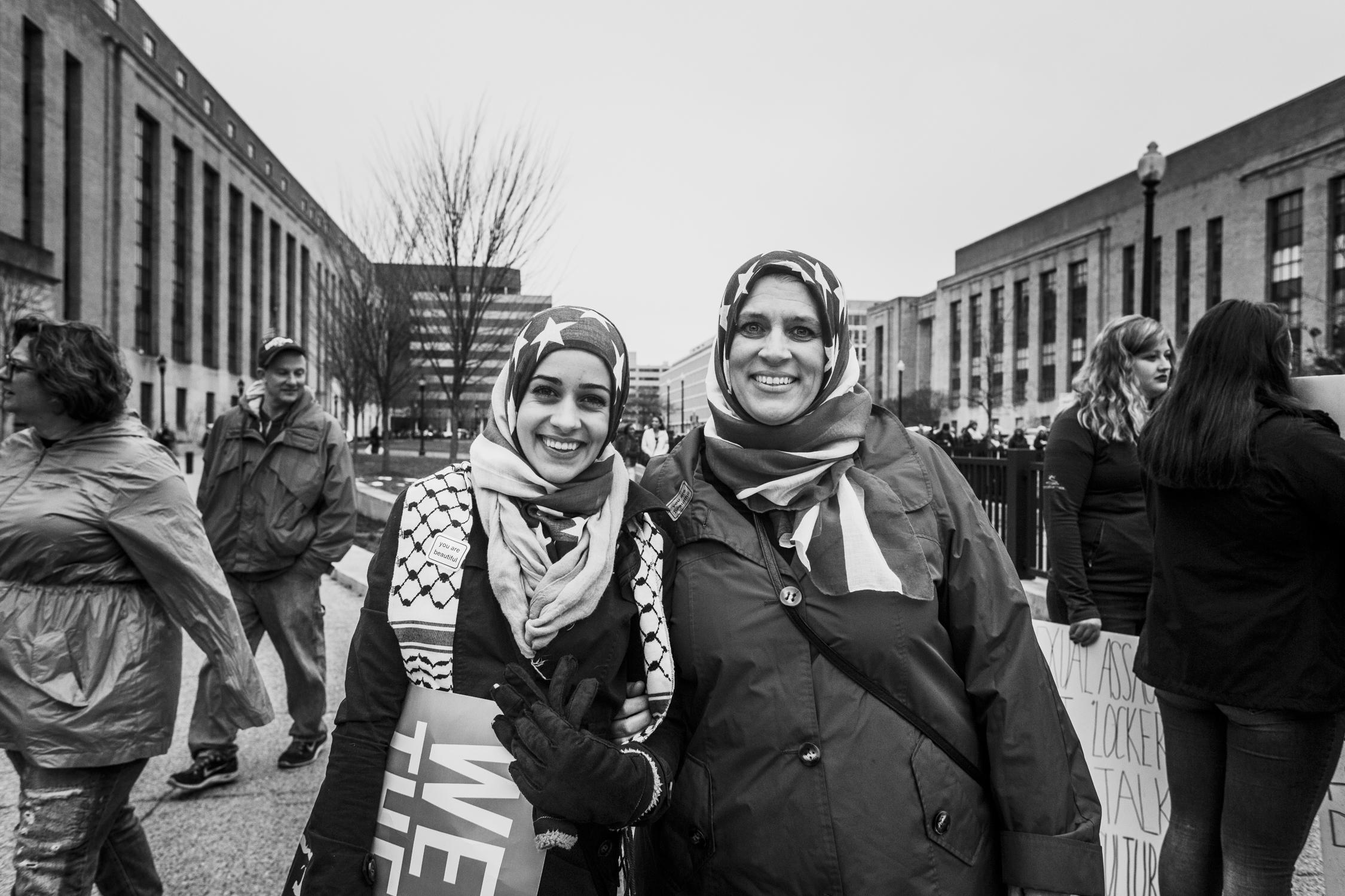 womensmarch-17.jpg