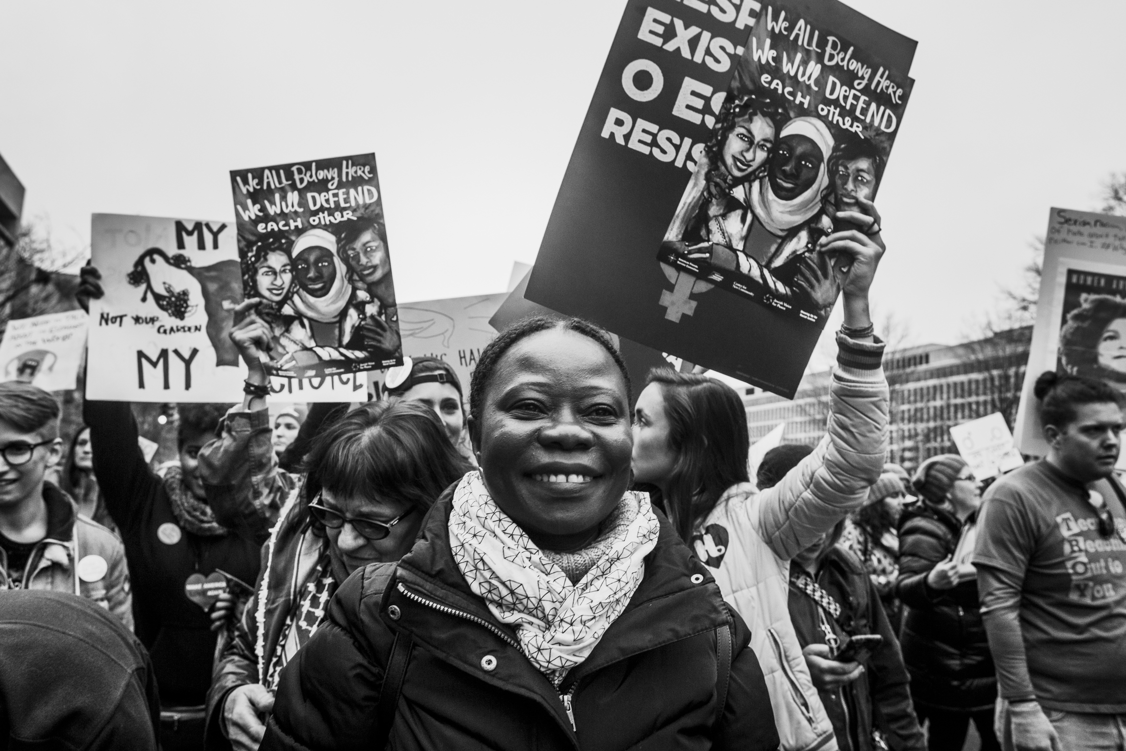 womensmarch-23.jpg