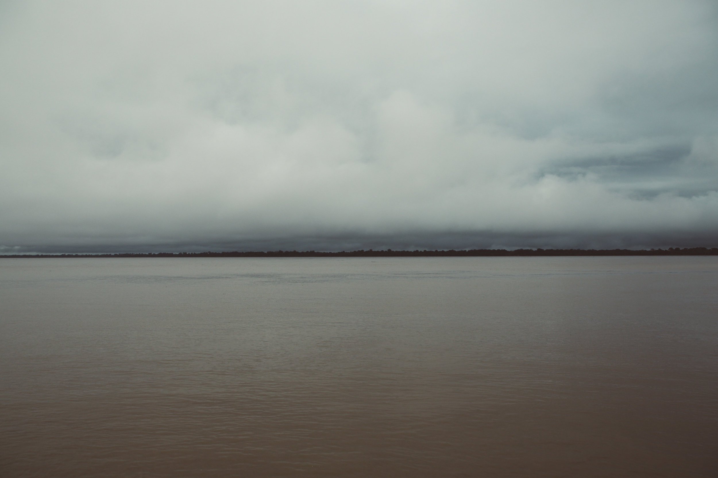 Amazonas_poem-1.jpg