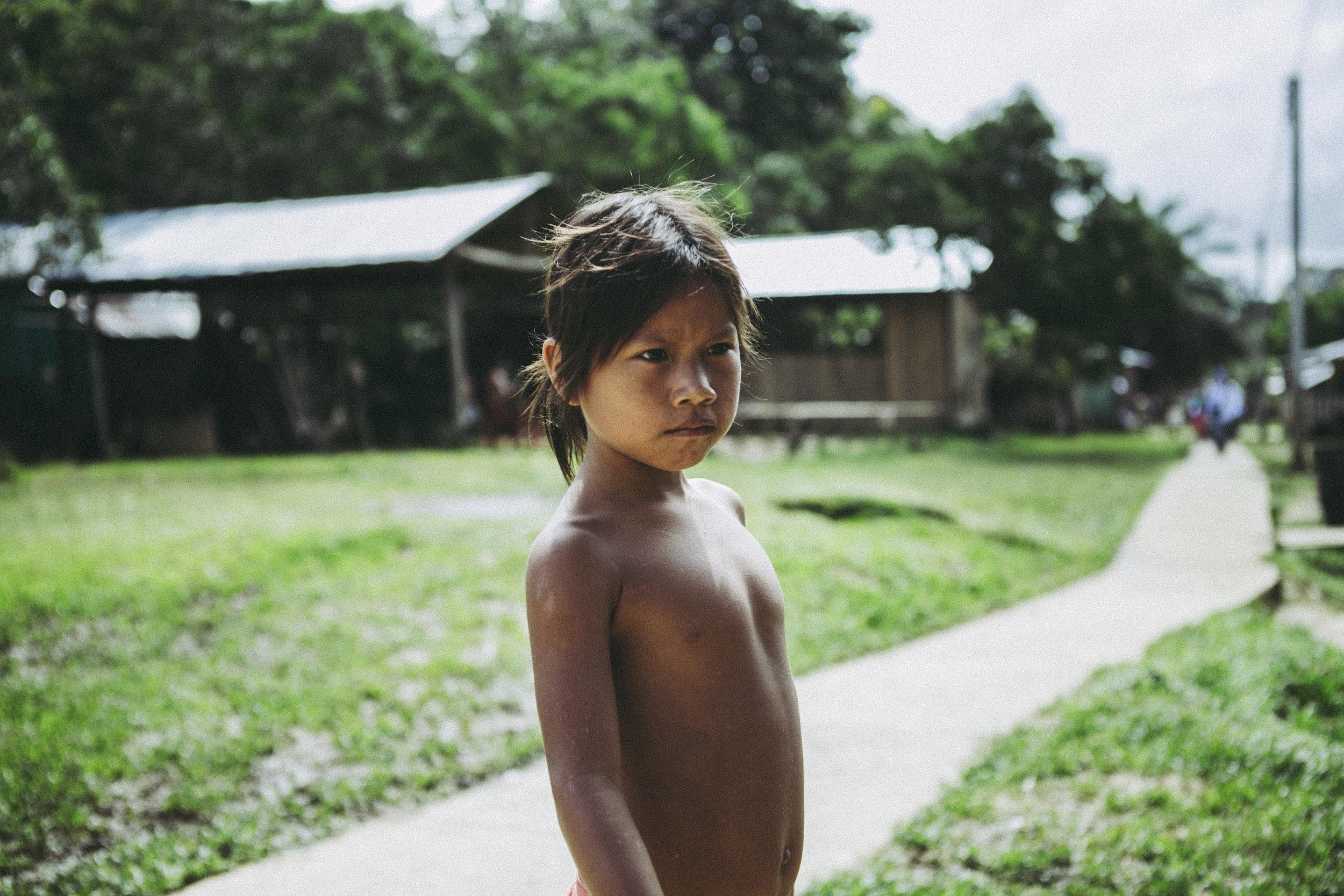 Amazonas_poem-10.jpg
