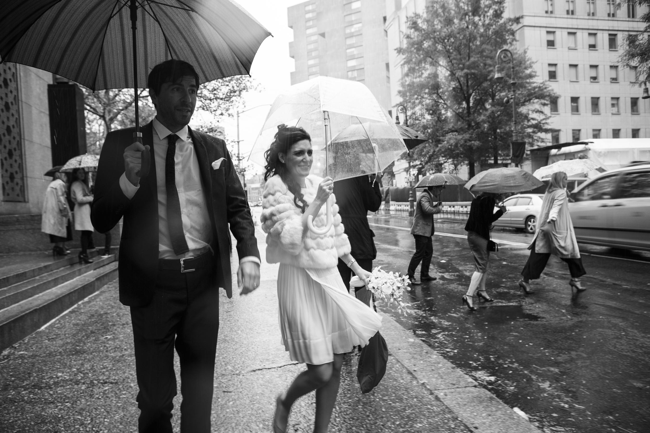 AnaDavid_Wedding-234.jpg
