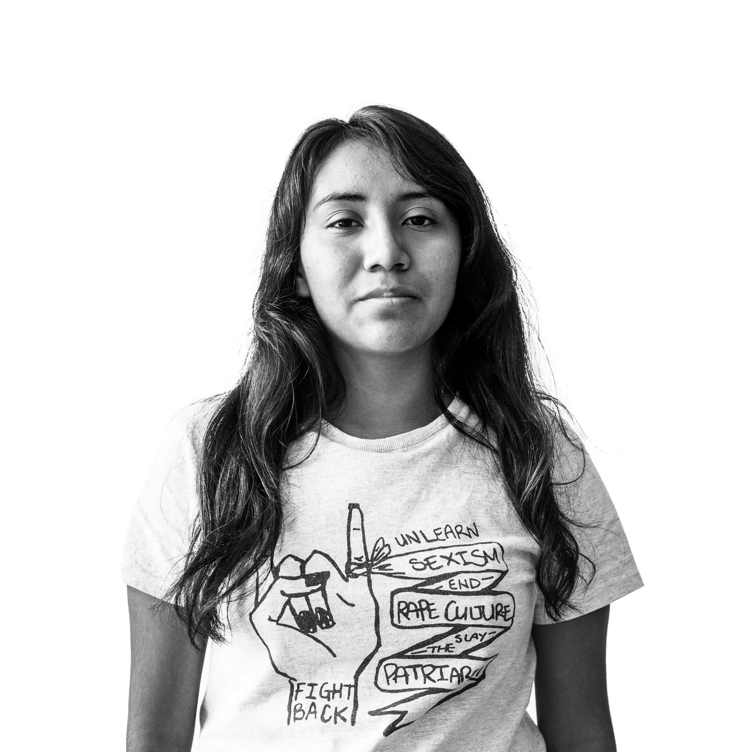 The Faces of Daca_10.jpg