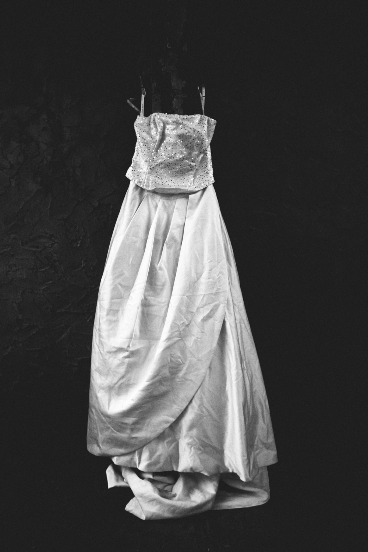 dresses-18.jpg