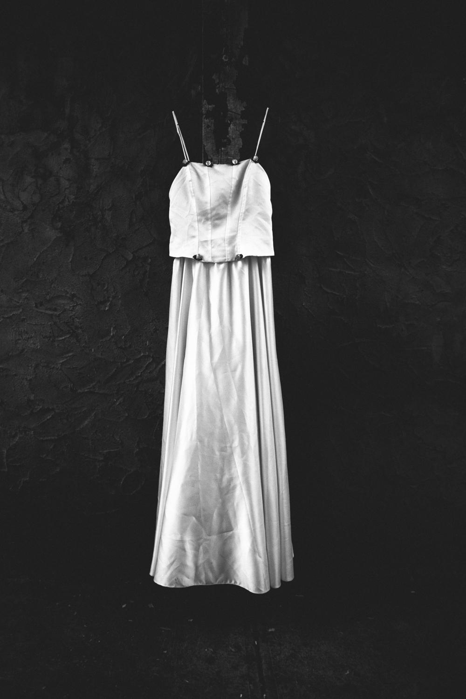 dresses-11.jpg