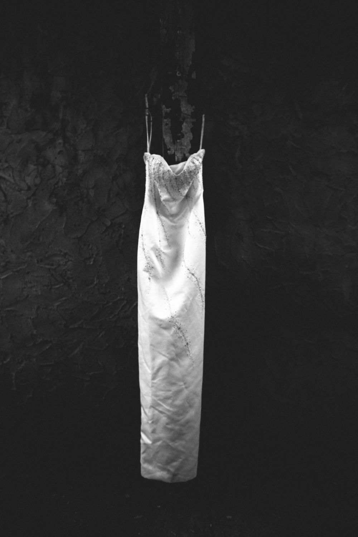 dresses-12.jpg
