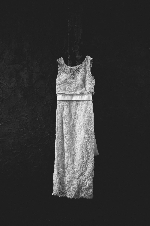 dresses-20.jpg