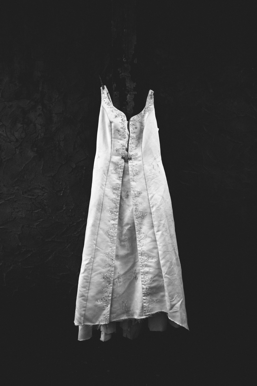 dresses-19.jpg