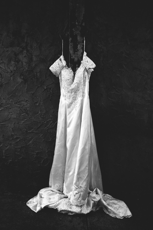 dresses-15.jpg
