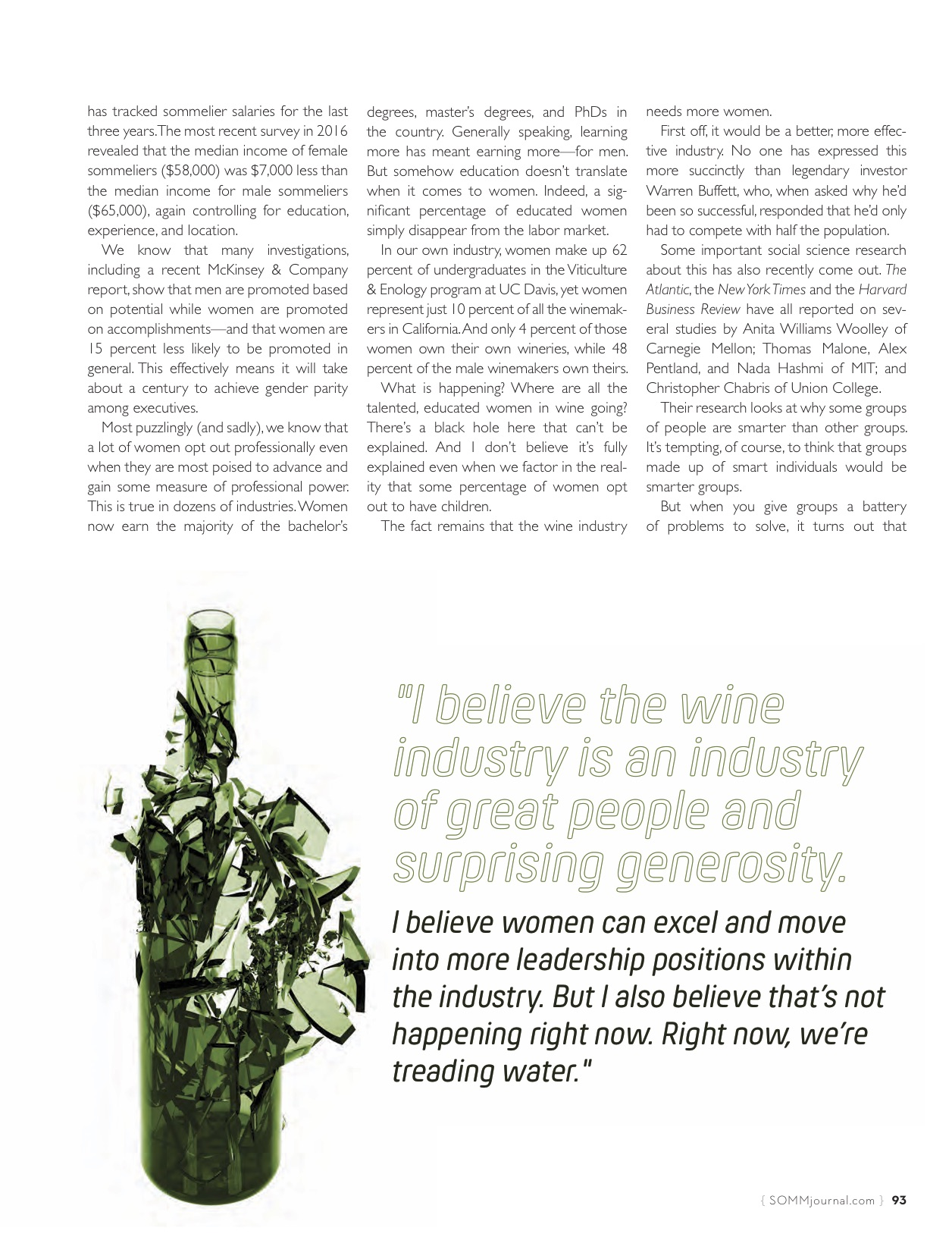 Somm Journal Page 4.jpg