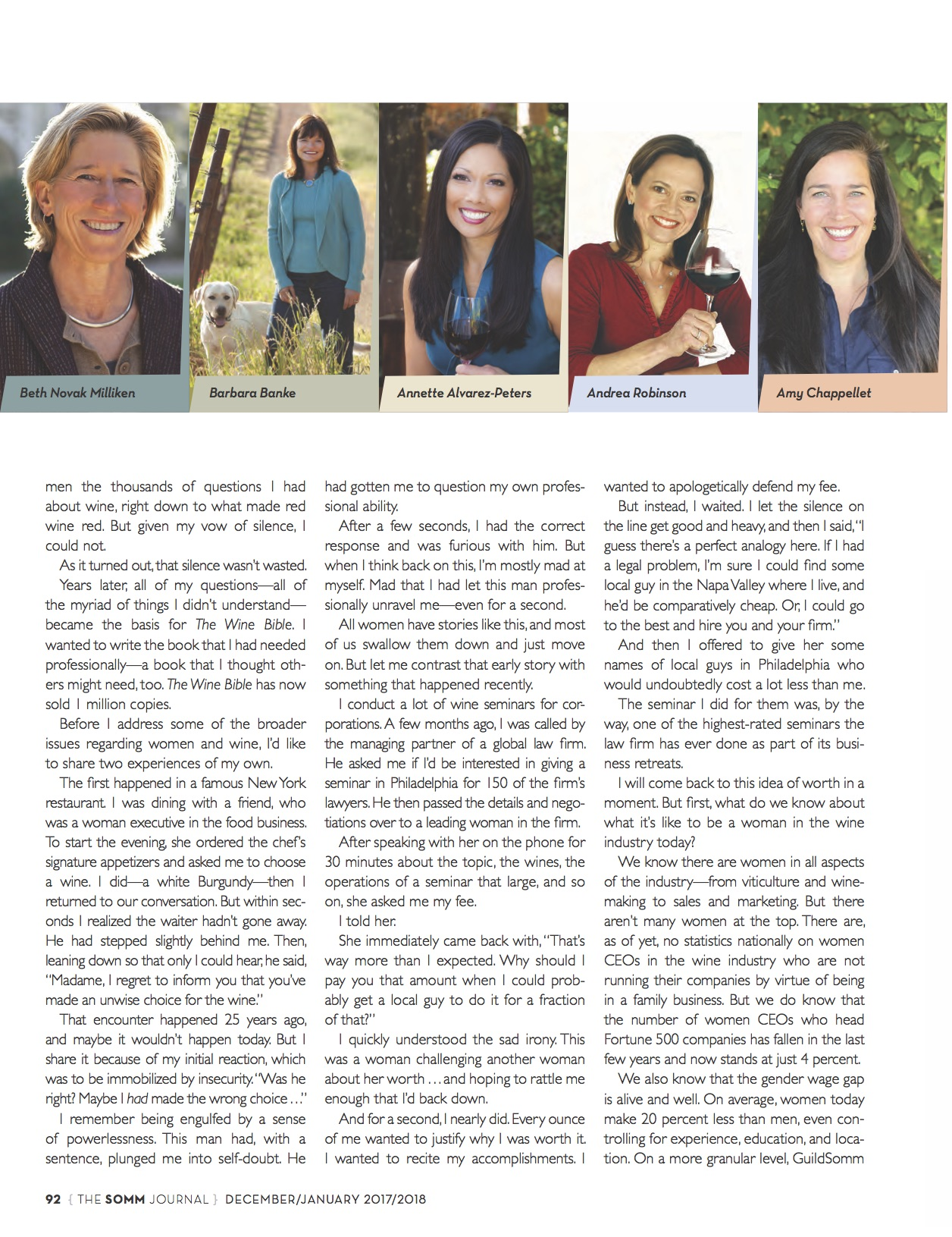 Somm Journal Page 3.jpg