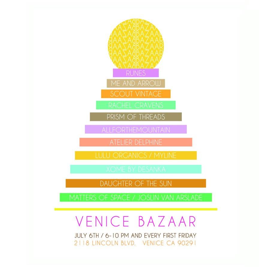 Venice-Bazaar.jpg