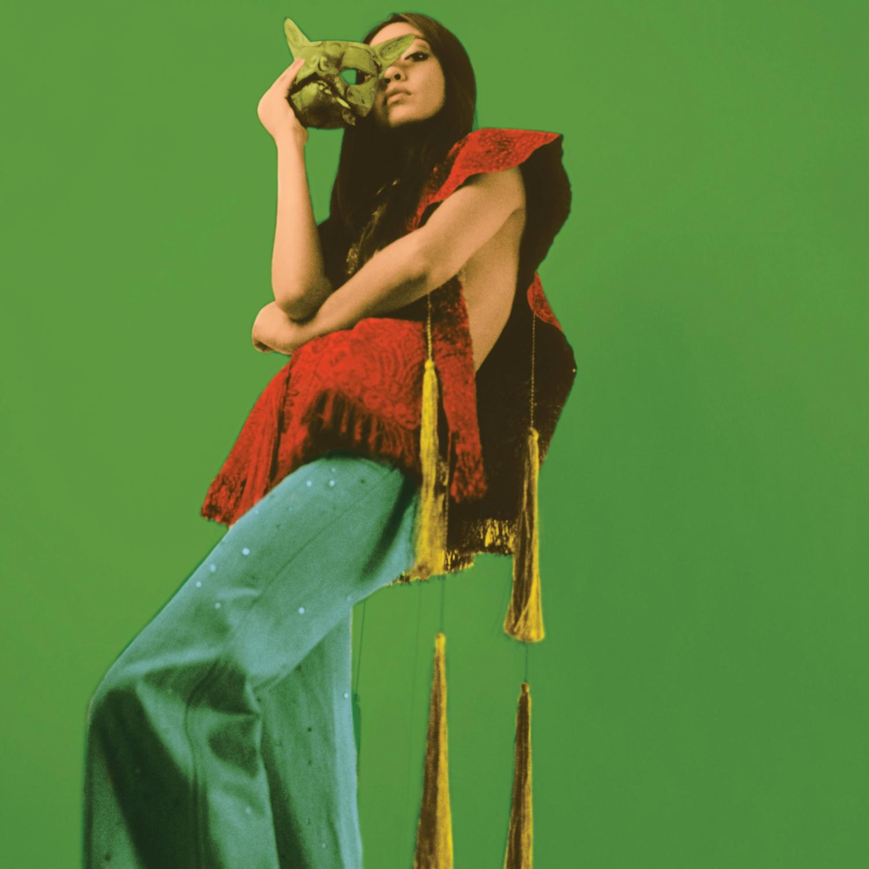 Prism Jessica Mau .jpg