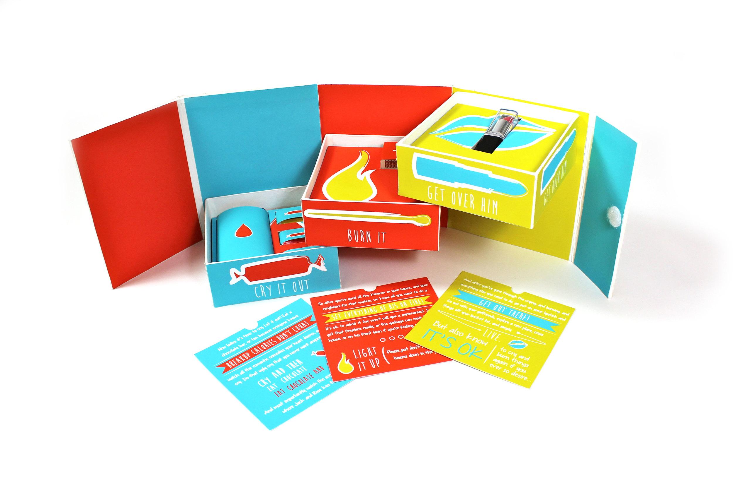 BuBox6.jpg