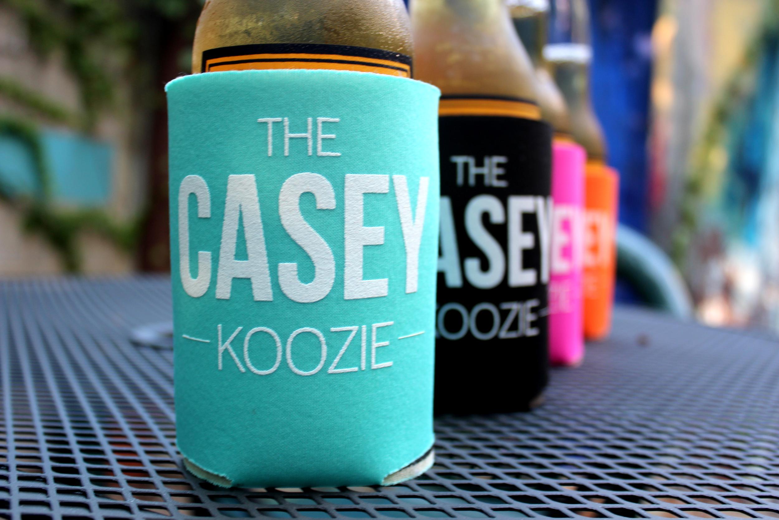 CaseyKoozieWeb5.jpg