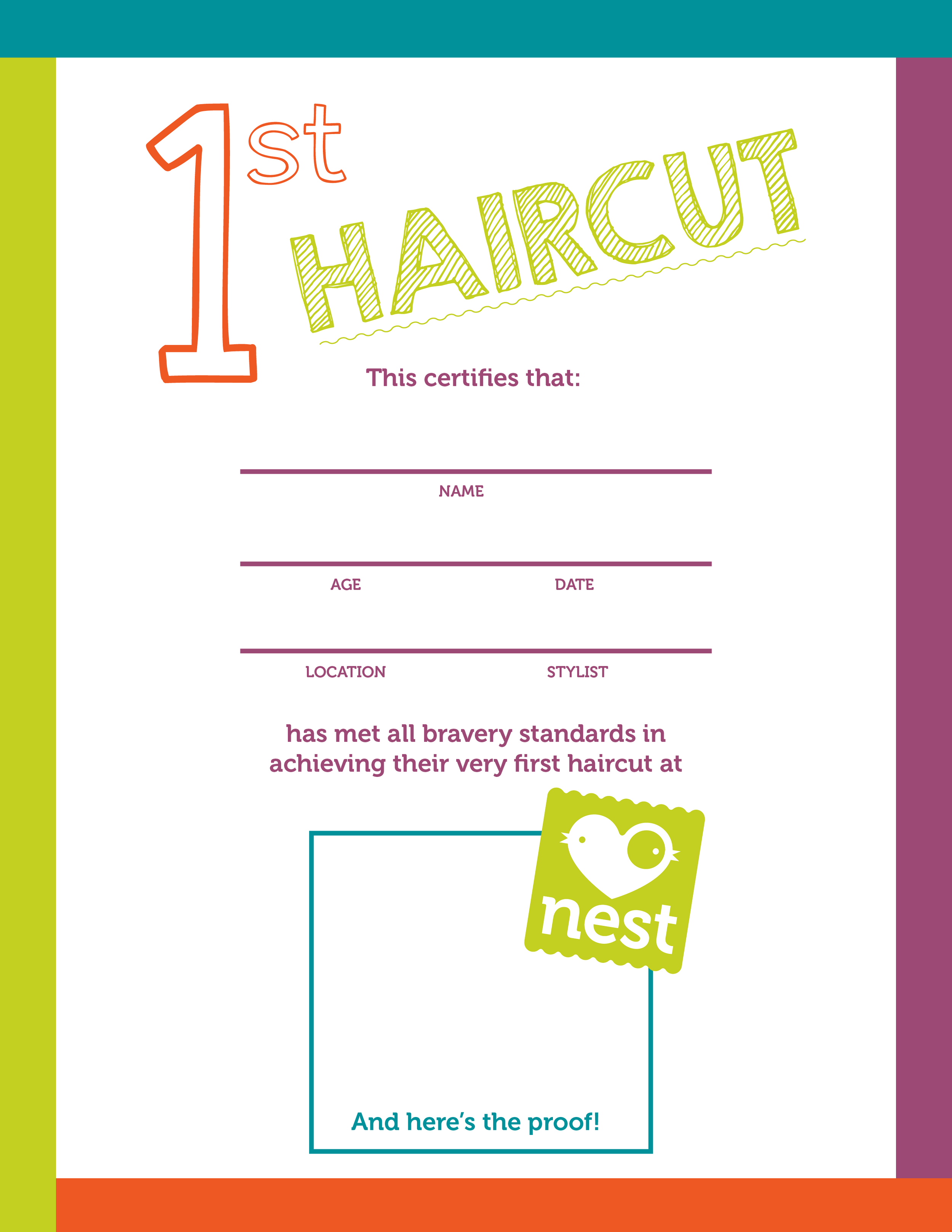 1stHaircutCertificate copy-01.png