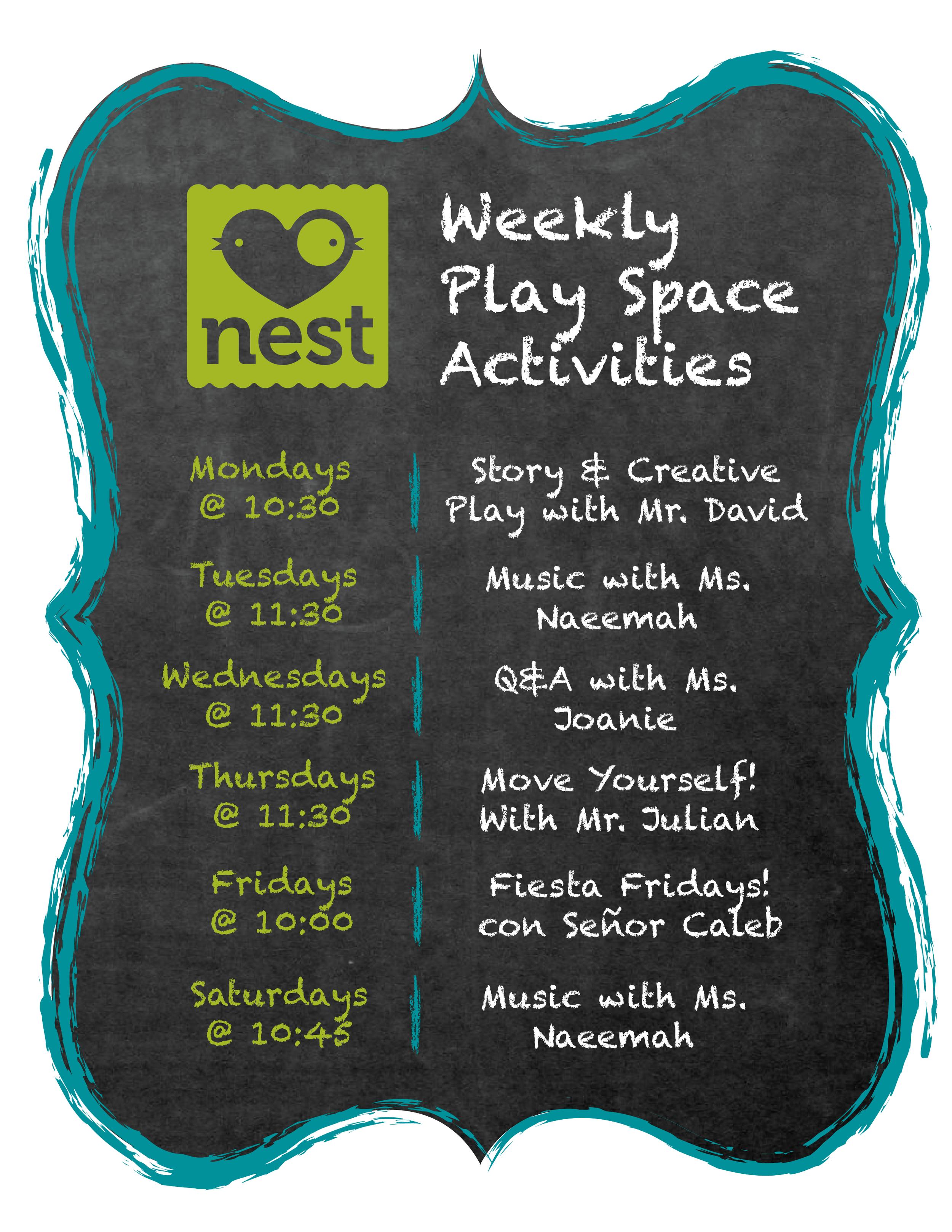 WeeklyPlayspaceActivities-03 copy-01.png