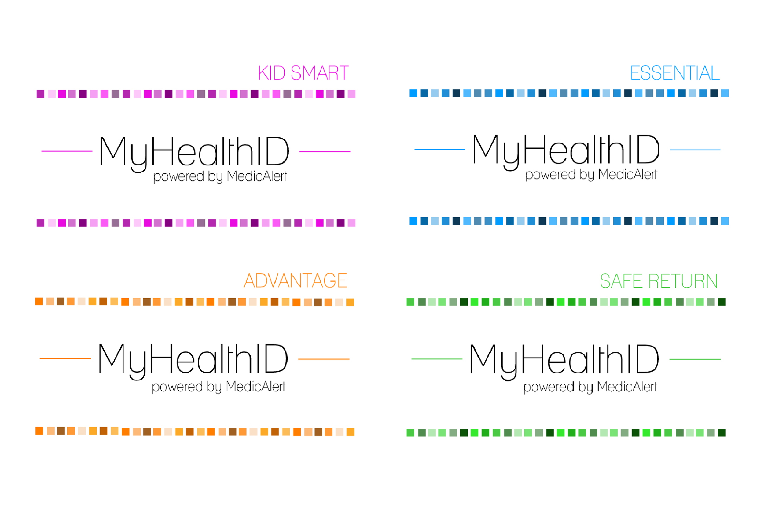 MyHealthID4-01.png