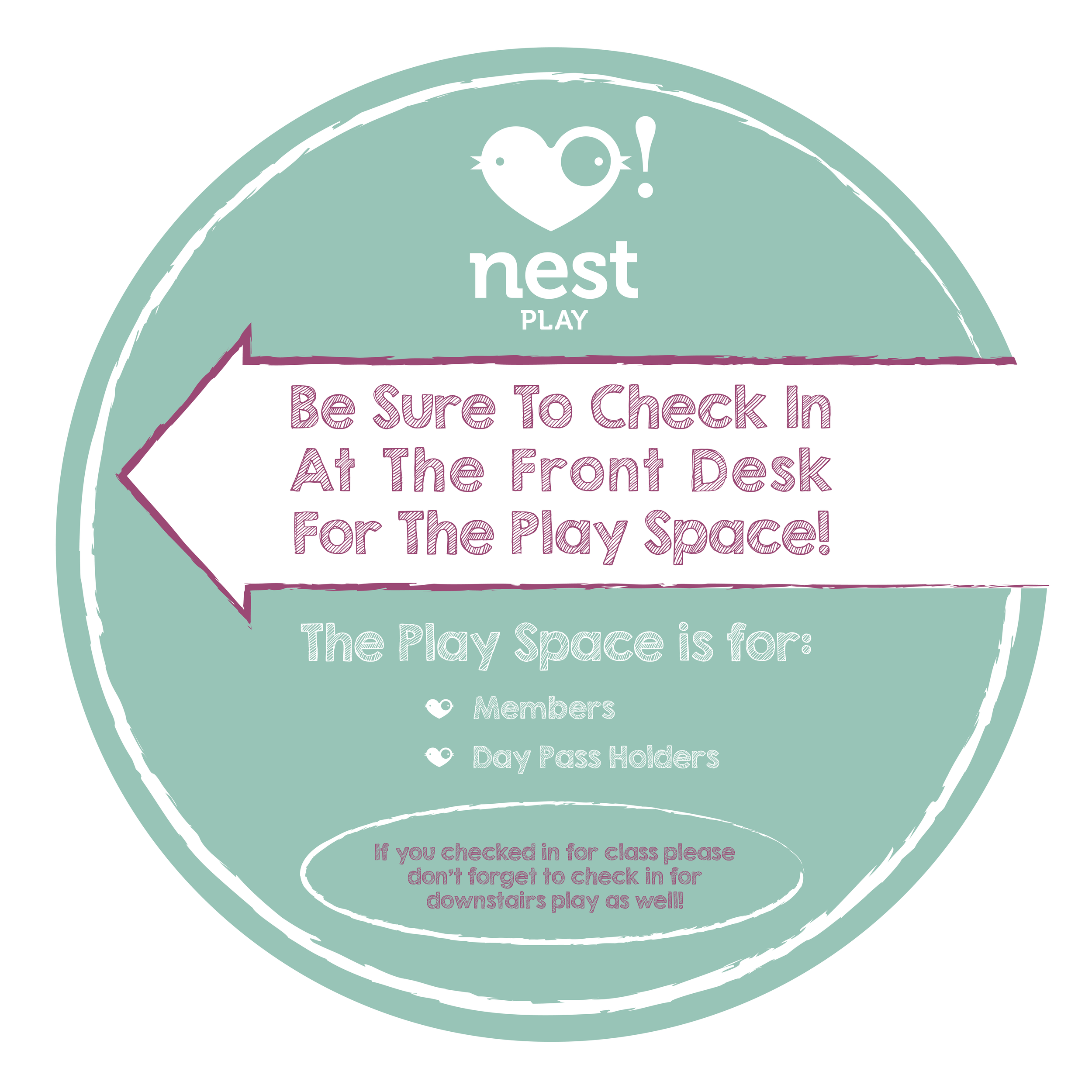 CheckInPlaySpace-02.png