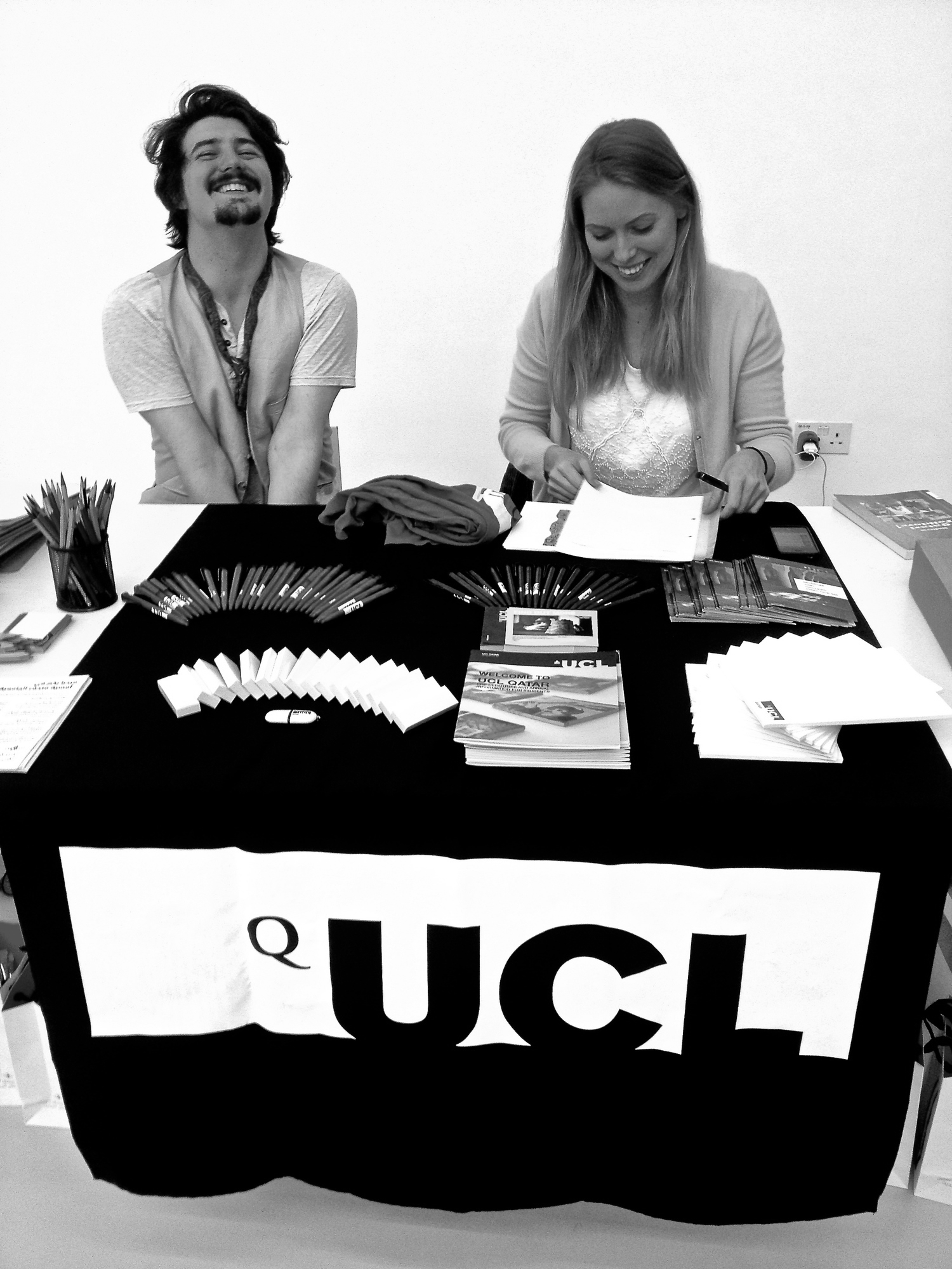 UCL2.jpg