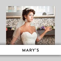 Marys.jpg