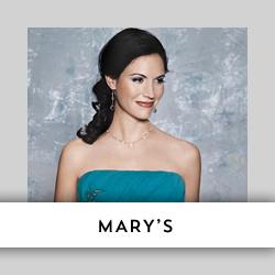 MarysMothers.jpg