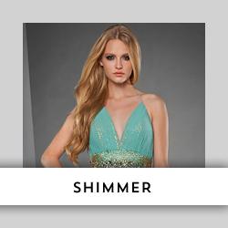 Shimmer.jpg