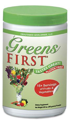 GreensFirstPackage.jpg