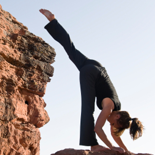 4B-Balance Yoga.jpg