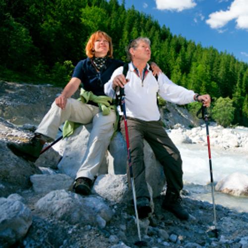 3B-Hiking Health.jpg