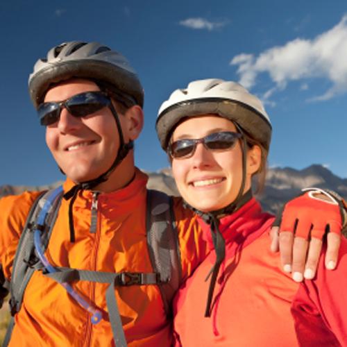 5B-Happy Couple Bikers.jpg