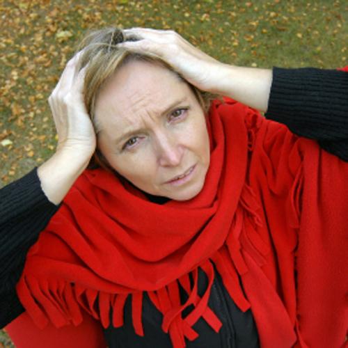 A3-Women Headache.jpg