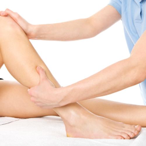 A5-Leg massage.jpg