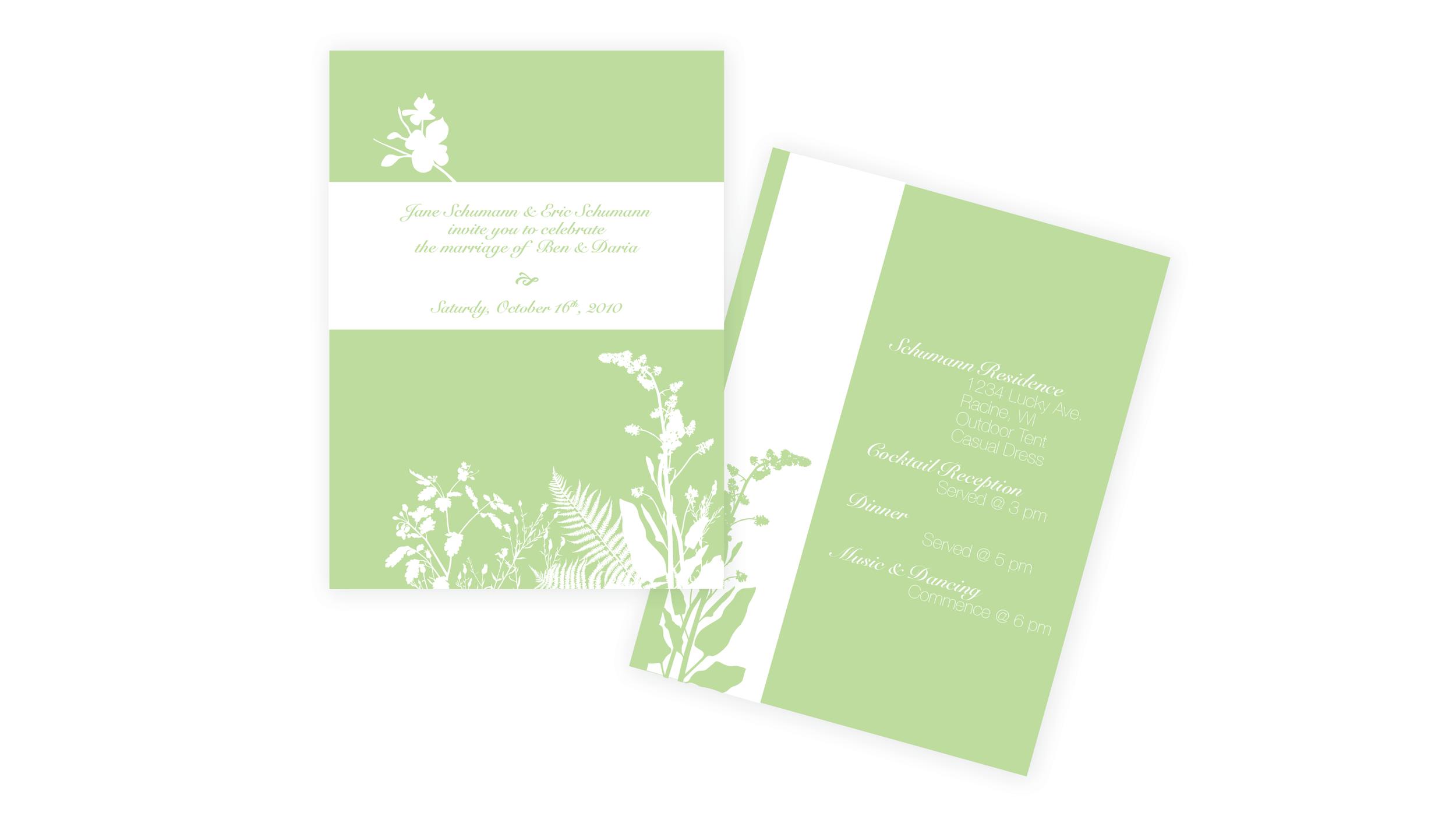 SchumannStudioCreative_WeddingInvitations_19.png