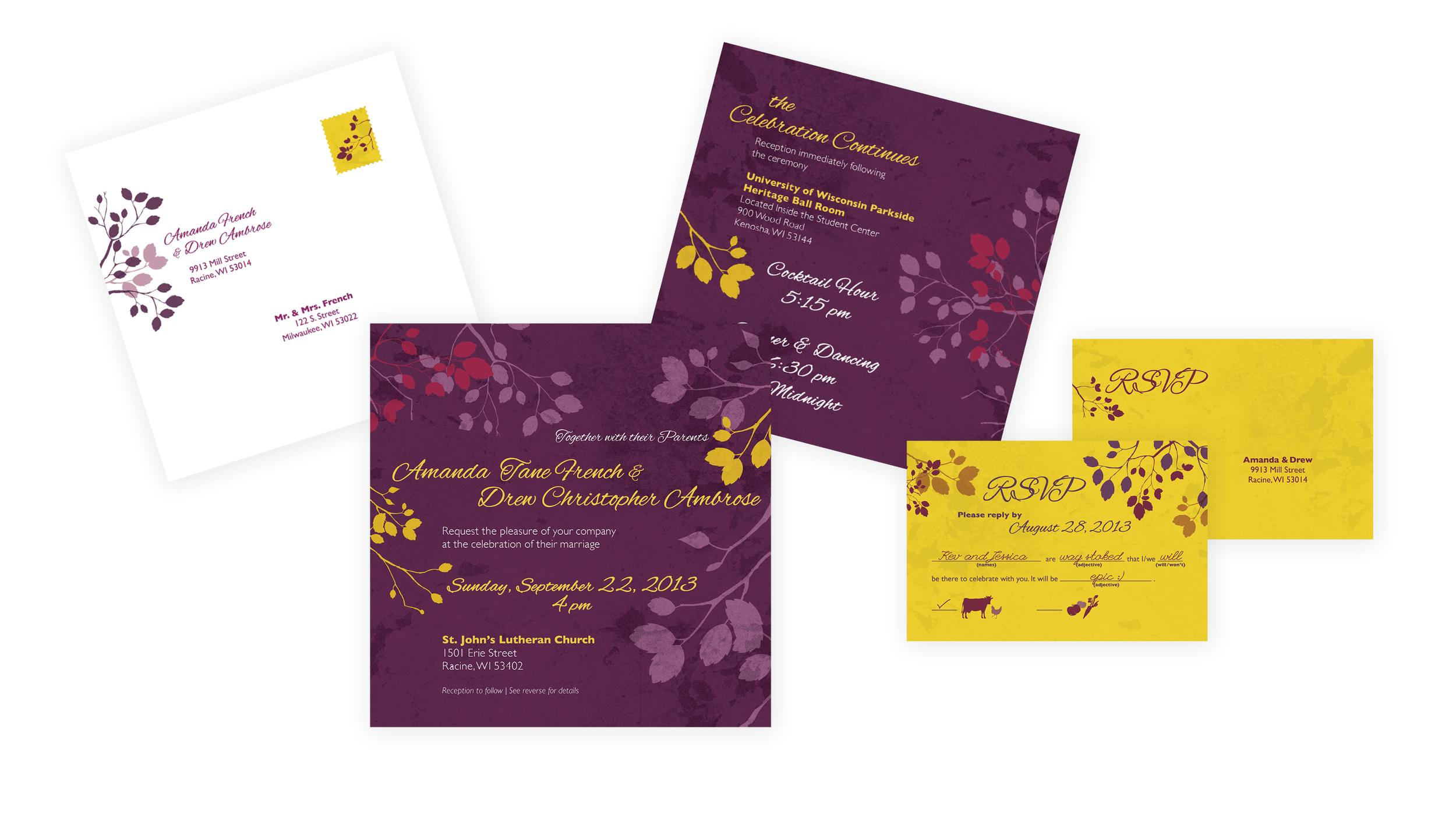 SchumannStudioCreative_WeddingInvitations_23.png