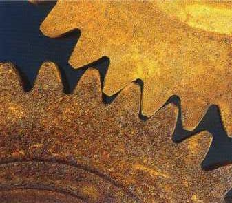 rusty gears.jpg