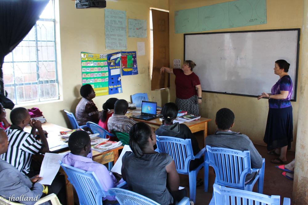 TeacherTraining52.jpg