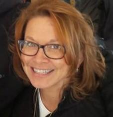 Lisa Hamaker
