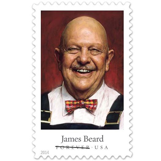 Who was James Beard? - James Andrews Beard (May 5, 1903 – January 23, 1985) was an American cook, cookbook author, teacher and television personality.Beard was a champion of American cuisine who taught and mentored generations of professional chefs and food enthusiasts.His legacy lives on in twenty books, other writings and his foundation's annual James Beard Awards in a number of culinary genres.Information from Wikipedia [LINK]Back to the main Coastal Virginia Celebrates James Beard page here [LINK]Tickets are on sale now: http://bit.ly/COVAcelebratesJamesBeard [LINK]