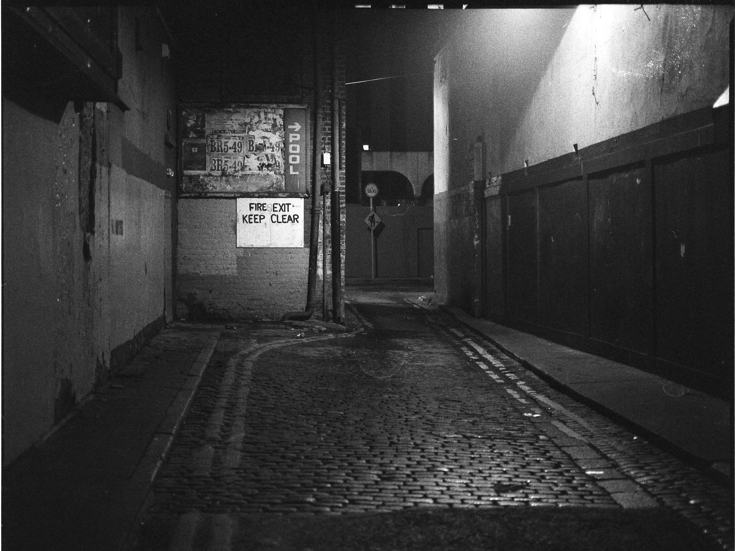 Ailbe-4am-Dublin-1.jpg