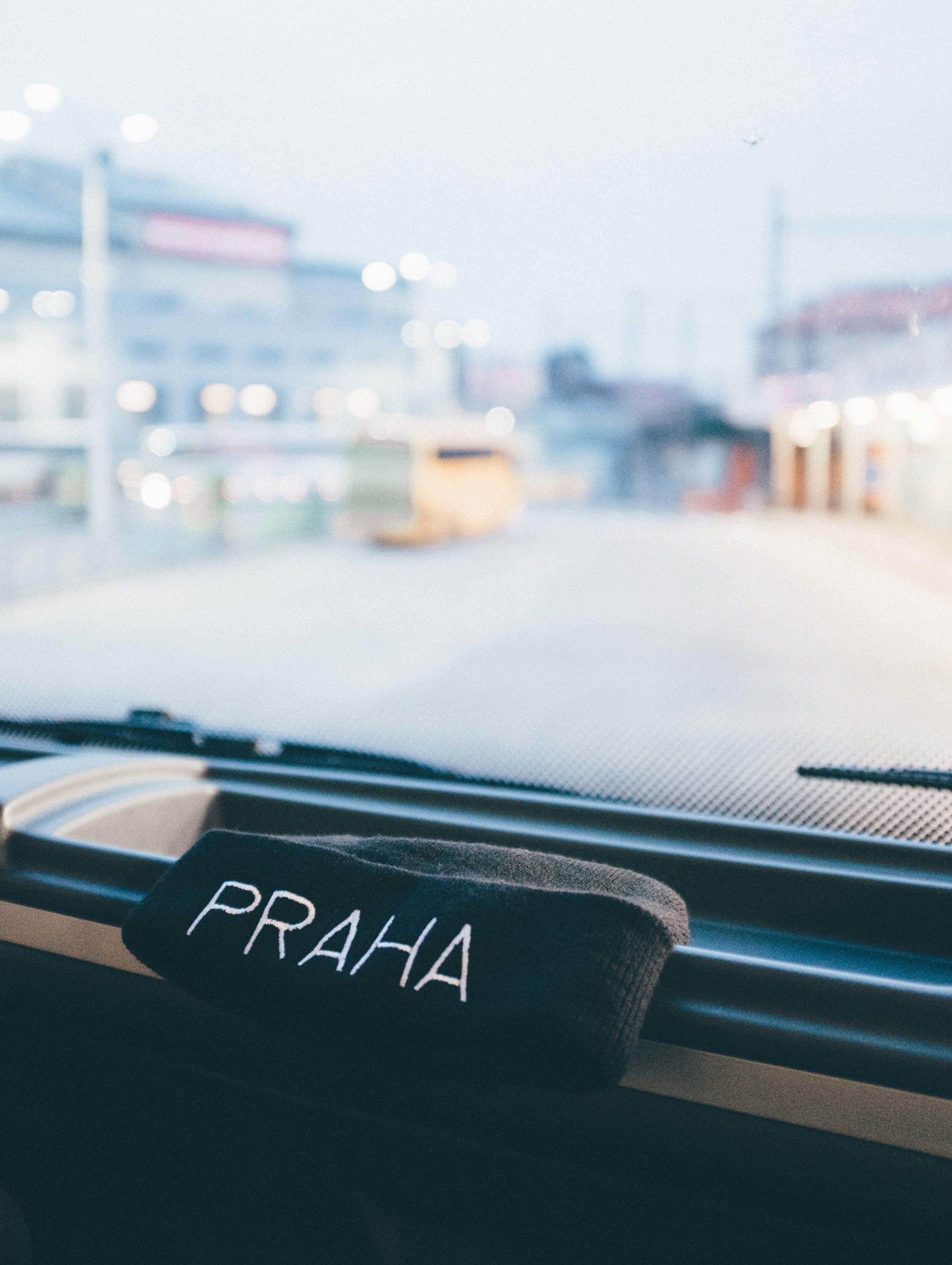 PRAHA-POTF-DSCF0881.jpg
