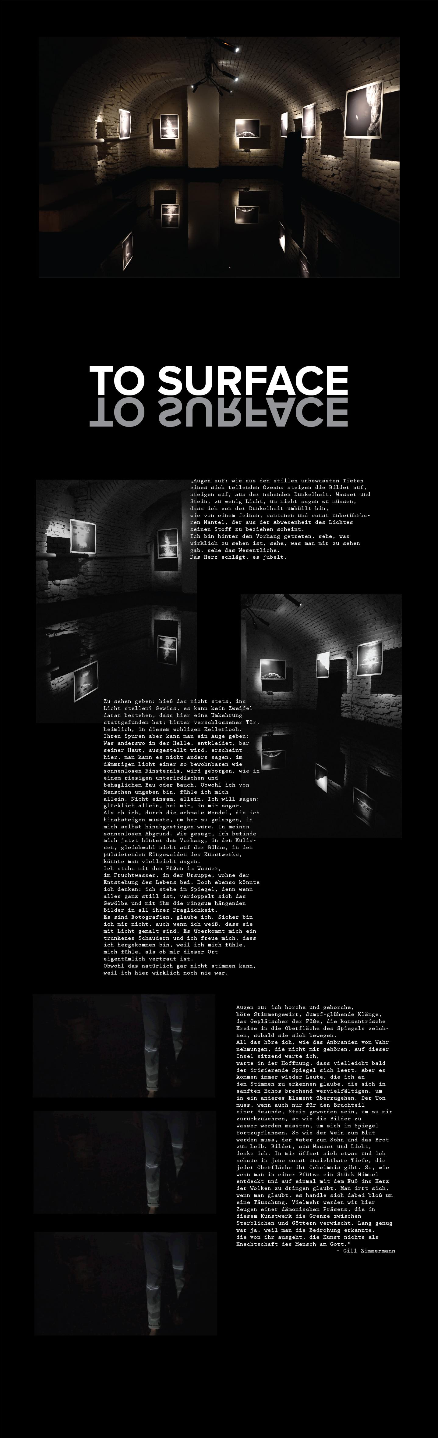 tosurface-01.jpg
