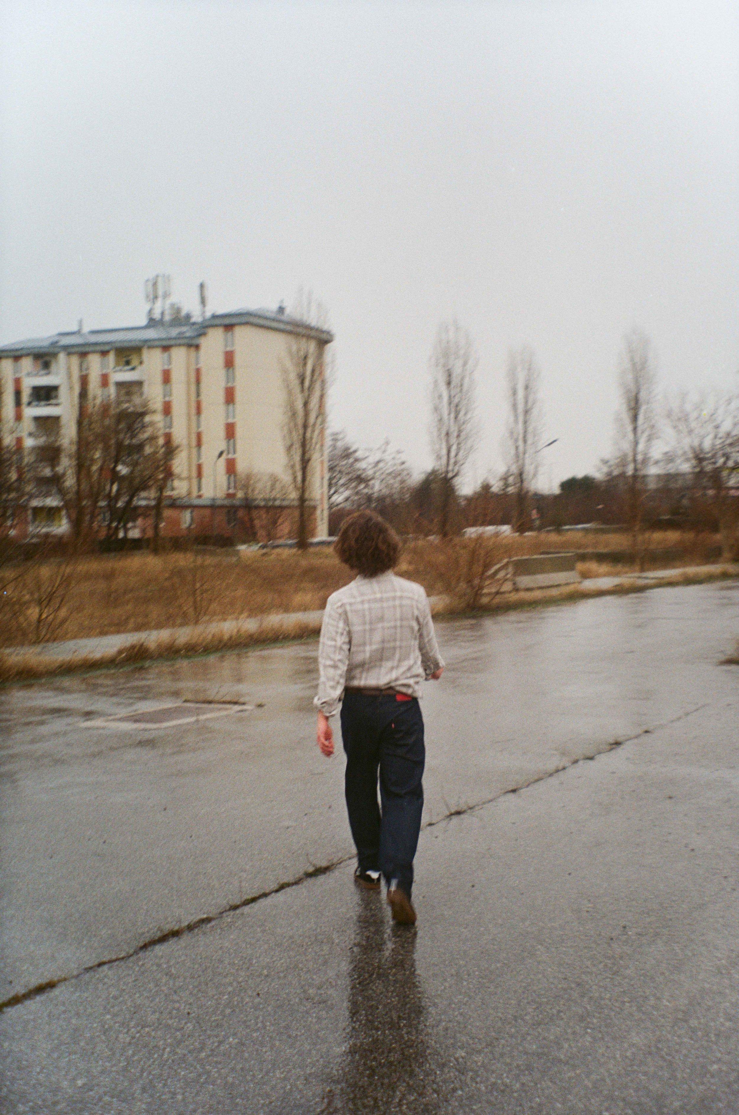 Film2674_09.jpg