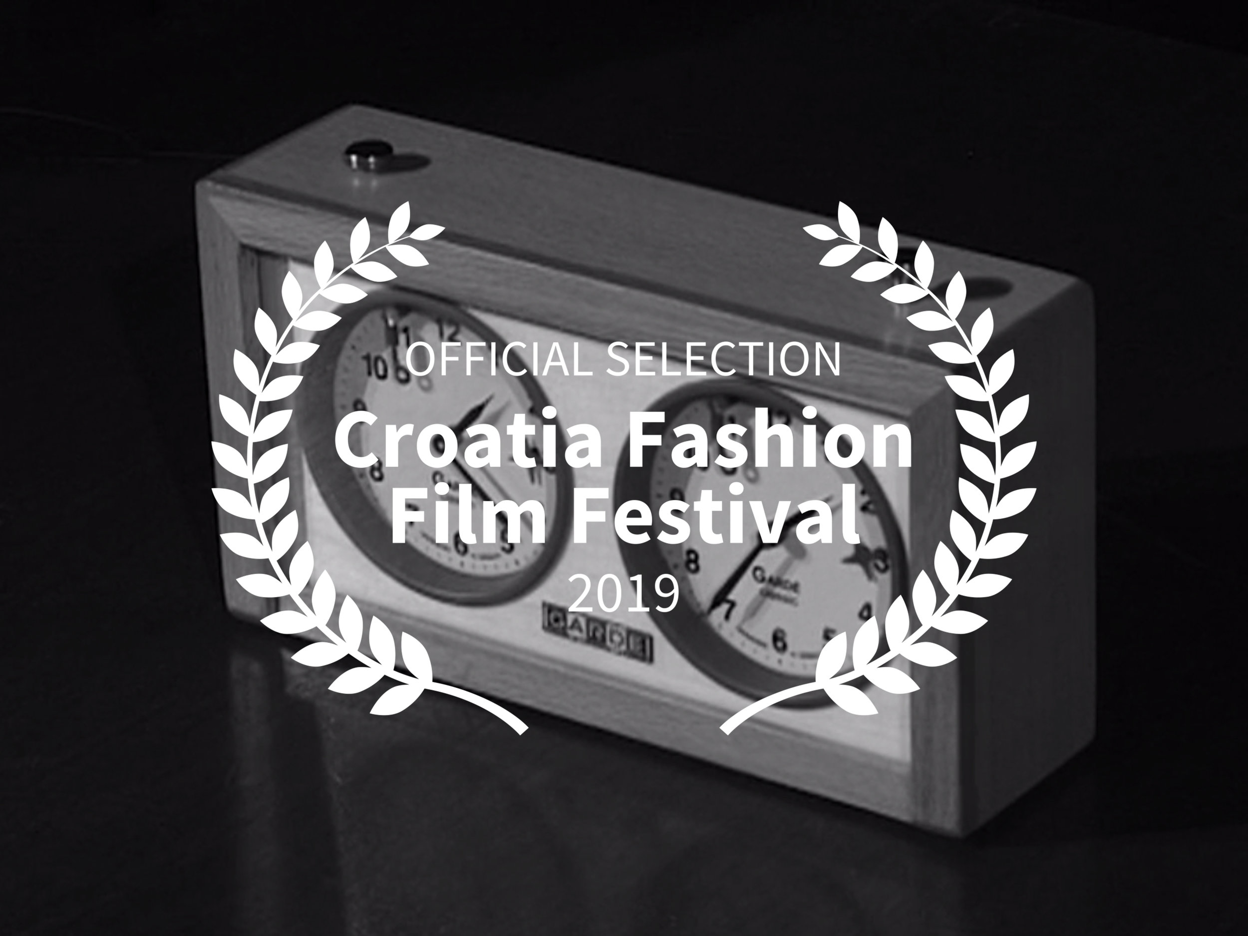 croatia fashion film festival potf