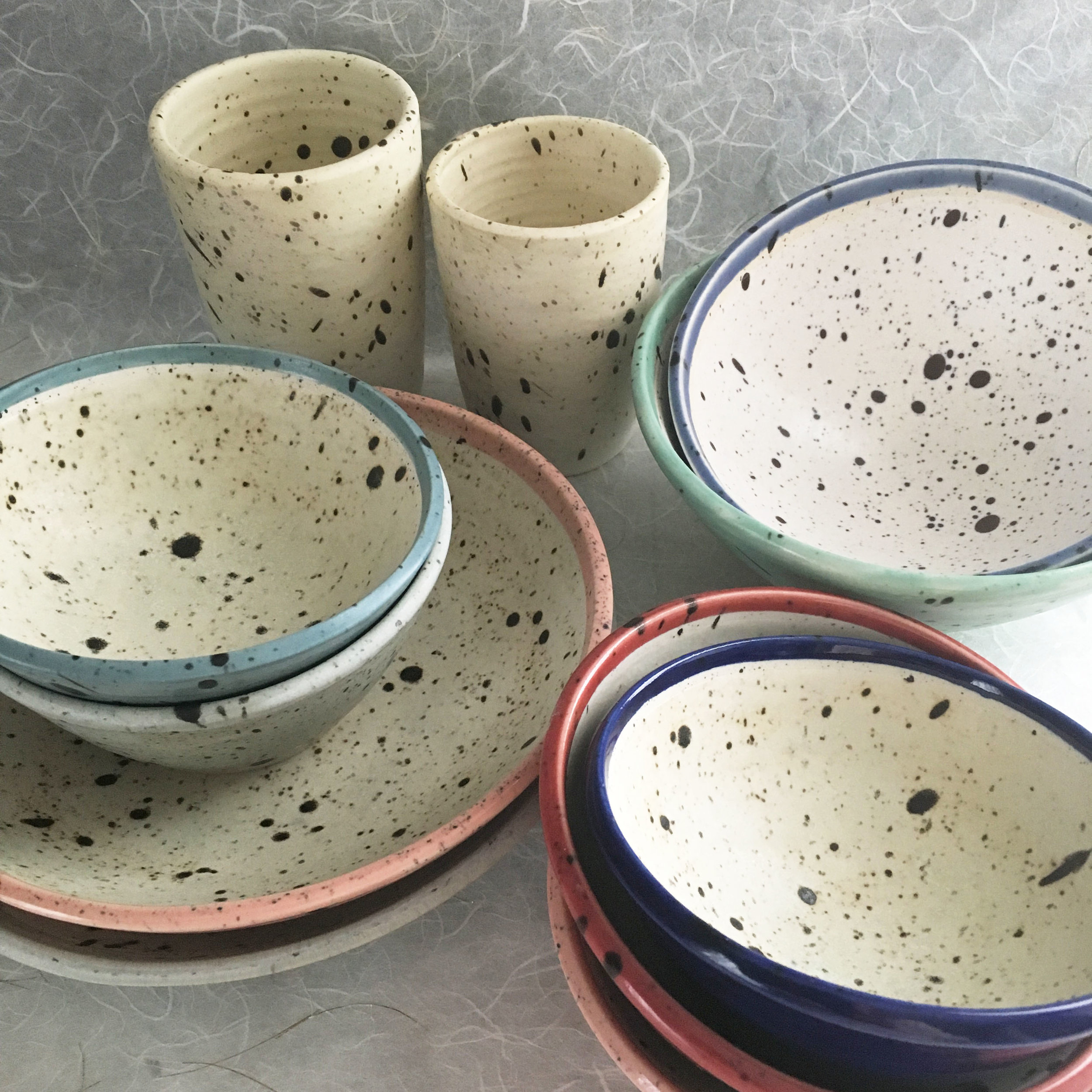 desoto ceramics